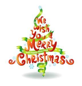 LTC-Christmas-Banner