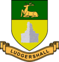 Welcome to the Website of Ludgershall Town Council